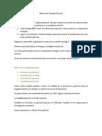 Teología Pastoral.docx