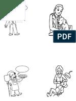 dibujos para ingles.docx