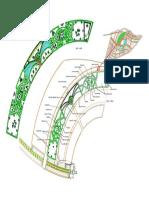 001 Plano de Parque-model