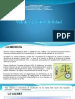 mediciondiseocuantitativo1-140804143024-phpapp02