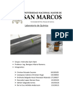 Informe-de-Qu__mica-Experiencia-2.docx; filename_= UTF-8''Informe-de-Química-Experiencia-2