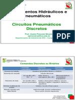 1179730-Superior Circuitos Pneumáticos