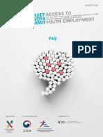 ASEF Youth Leader Summit FAQ