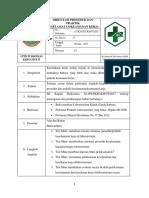 OROENTASI PROSEDUR K3.docx