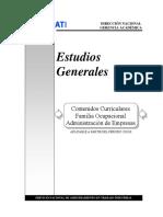 2 Estudios Generales 2018 - Administración de Empresas.pdf