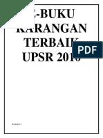 Karangan Terbaik UPSR Drpd E-Buku.pdf