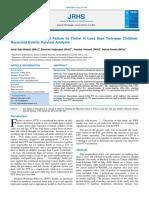 Factor FTT.pdf