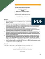 UU_NO_23_1997 (1).PDF