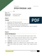Template Ppkp 01 Stock Buffer Barang Jadi
