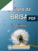 eBook Brisa
