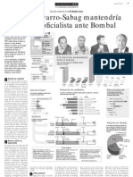 PAG7 REPORTAJES 16 OCTUBRE