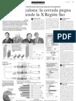 PAG9 REPORTAJES 16 OCTUBRE