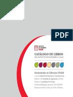 CatalogoLibrosIIUNAM.pdf