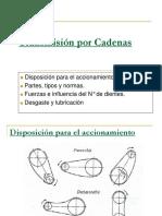 1 Cadenas.pdf