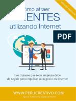 comoatraerclientes.pdf