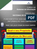 AULA 1 (Fundamentos Dos Sistemas de Informacao Nas Empresas)_.PDF