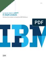 AWR_analysis.PDF
