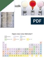 Tabel Periodik Bab8.pdf