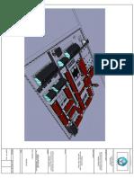 Drawing2 Model (2)