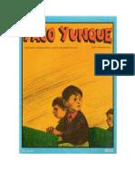 T1_L4_parte_1_Paco_Yunque.pdf