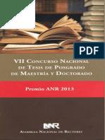 triptico premio ANR 2013.pdf