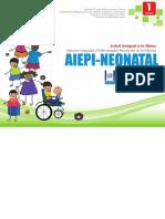 2012 AIEPI NEONATAL MODULO 1.pdf
