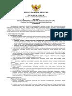Pengumuman Penerimaan CPNS Basel Tahun 2018 versi 2.pdf