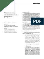 ovario_poliq.pdf