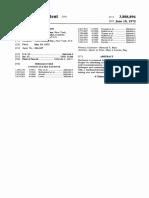 US3888896.pdf