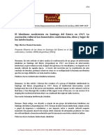 LRH 25.14.pdf