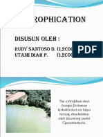 eutrophication.ppt