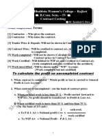 Contract-costing-.pdf