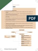 Ch-06-Unit-03.pdf