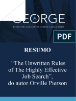 Highly Effective Job Search.pdf