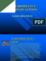 CASOS PRACTICOS.ppt