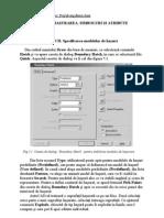 Microsoft Word - Nznautocad 05f