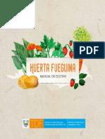 Manual_cultivo_web.pdf