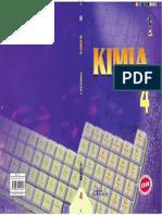 Cover BT Kimia Tg4
