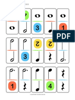 juego de domino ritmo musical.pdf