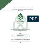 MEGAWATI_BAKRI.pdf