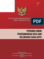 Pedoman Pengembangan Desa dan Kelurahan Siaga Aktif.pdf