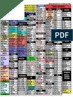 1. Rakitan-printer 6 Oktober 2018.PDF