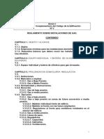 Anexo I - Reglamento Instalaciones de Gas.pdf