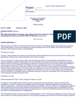 13 castro v deloria.pdf