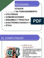 Comunidad Emagister 981 El Computadoriii