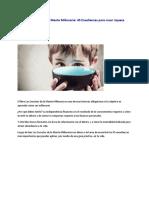 Los Secretos de la Mente Millonaria - 45 Enseñanzas para crear riqueza.docx
