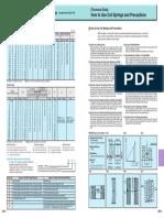 p2811.pdf