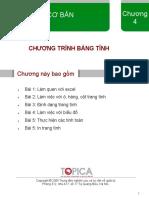 phan4-141105213849-conversion-gate02.pdf