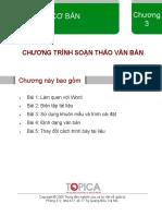 phan3-141105213735-conversion-gate01.pdf