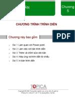 phan5-141105213952-conversion-gate01.pdf